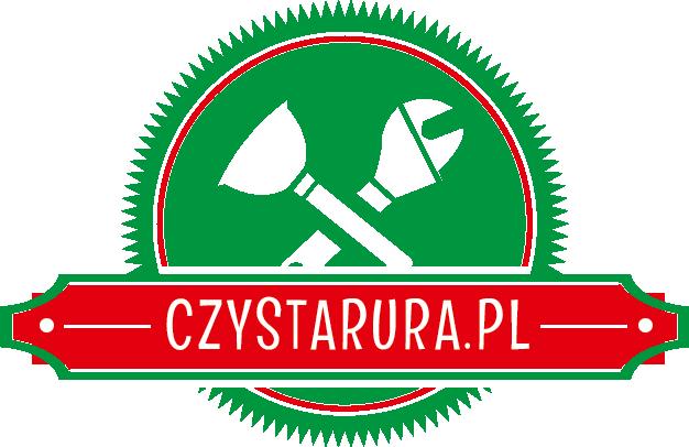 Przepychanie, udrażnianie rur Warszawa